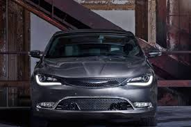 2018 chrysler 200 redesign.  200 2018 chrysler 200 for redesign