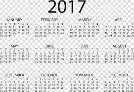 Soviet Calendar Calendar Date Roman Calendar Julian Calendar