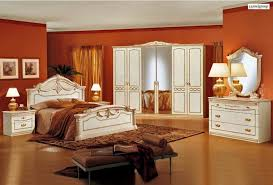 white italian bedroom furniture. Cute Italian Bedroom Furniture Design : Vintage WHite Wardrobe Indoor Plant White T