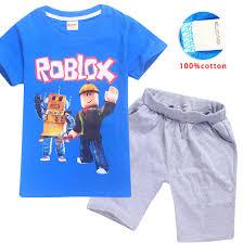 roblox making clothes roblox tutorial making shirts and pants
