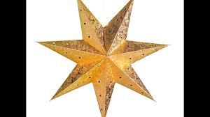 Resultado de imagen de 7 estrellas egipcias