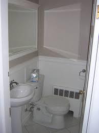 Small Shower Remodel Ideas bathroom bathroom interiors for small bathrooms bathrooms 2253 by uwakikaiketsu.us