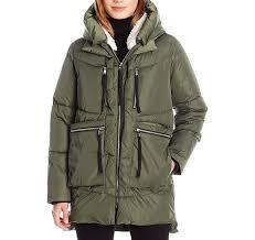 coats under 100