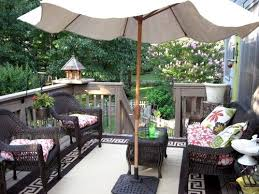 deck furniture ideas. Deck Love Top 5 Ways To Create A Cozy Porch Furniture Ideas