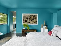 paint ideas for bedroomInterior Paint Colors For Bedroom  Fresh Bedrooms Decor Ideas