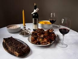 Serbian Cuisine Wikipedia