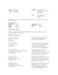 Resume Helper resume helper welder helper resume madratco helper electrician 1