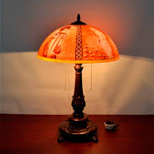 Painting Glass Lamps Online Get Cheap Painting Glass Balls Aliexpresscom Alibaba Group