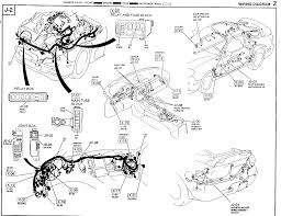 1988 mazda rx7 wiring diagram schematics and wiring diagrams 88 rx7 wiring diagram rx7club