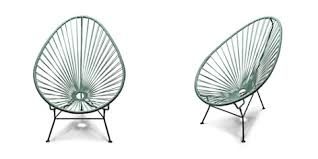 Pride Outdoor Furniture Replacement Parts Archives Bloomingdales Outdoor Furniture