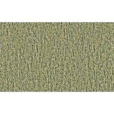carpet squares lowes smart elegant home and sierra indoor deals89
