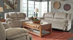 reclining living room furniture sets. Toletta Reclining Sofa \u0026 Loveseat Living Room Furniture Sets N