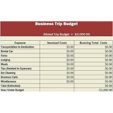 Travel Plan Template Excel Travel Plan Template Excel Format Business Planner Yakult Co