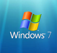 windows 7 keys 2022 free 100