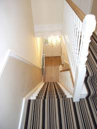 Striped Carpet Runners For Stairs. Wall Mount Bathroom Vanity Cabinets.  outdoor chandelier. patio lighting ideas. low voltage lighting.