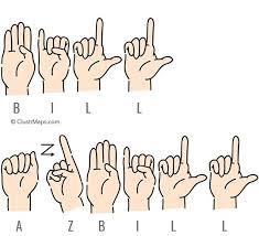 Bill Azbill, (928) 274-5928, Cottonwood — Public Records Instantly