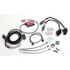 harley davidson headset wiring diagram further along with motorcycle Harley-Davidson Wiring Manual at Wiring Diagram For A Harley Davidson Headset