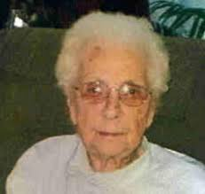 Iva Fern Hunt Deyarmond (1906-2007) - Find A Grave Memorial