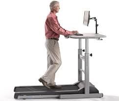 10 accessories every standing desk owner should have for office chairs desks ideas 20