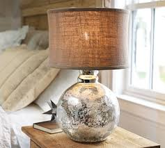 round clear glass table lamp large clear glass table lamps how to spray paint glass lamp