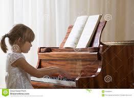 the pianist essay the pianist essay the pianist studiocanal  the pianist essay essay on gun control essay pro con gun control essay teen ink come