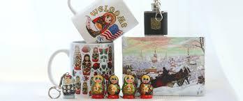 souvenirs souvenirs gift packaging