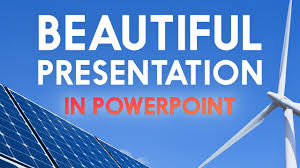 presentations ppt how to quickly design a beautiful powerpoint presentation youtube