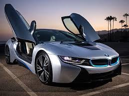 new car 2016 usa10 Best Geek Cars  Autobytelcom