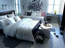 Small Bedroom Ideas Pinterest Interesting Design Inspiration