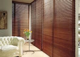 venetian wood 50mm wooden venetian blinds