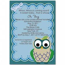 Funny Baby Shower Invitation Wording Some Important Tips  Baby Humorous Baby Shower Invitations