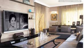 living room with tv. Best Tv For Living Room How To Position Your On Lcd Cabinet With