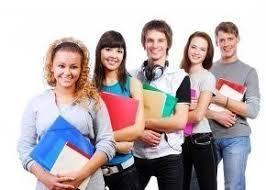 Курсовые и дипломные работы на заказ в Пензе Услуги Обучение Курсовые и дипломные работы на заказ в Пензе