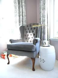 Cheap Comfy Chairs For Bedroom Chair This Would Go Perfect In My