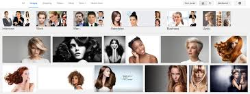 Unprofessional Hair Style why does a google search for unprofessional hair show images of 2594 by wearticles.com