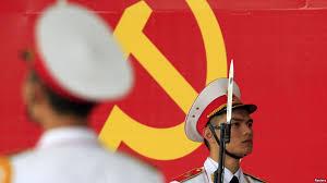 Kết quả hình ảnh cho Đảng Cộng sản