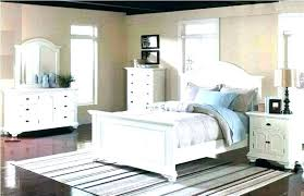 off white bedroom furniture sets – kinokanada.info