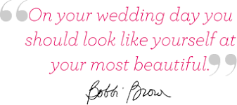 Beautiful Wedding Quotes For Bride