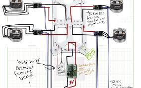 32 flight controller wiring diagram for skyline 32 diy wiring quadcopter bec wiring diagram