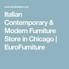 die 25 besten furniture stores in chicago ideen auf pinterest