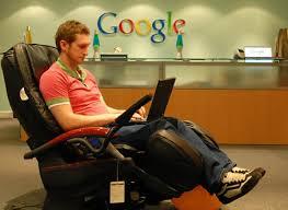 google office video. brilliant video inside the offices of google facebook and google office video