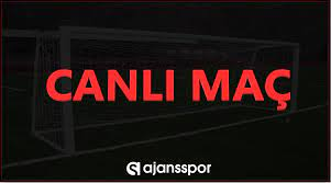 Konyaspor Erzurum Lig TV hd şifresiz canlı maç izle | Bein Sports 2 maç  yayını ve link