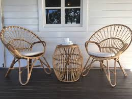 rattan side table best rattan side table all furniture rattan side table for home remodel ideas