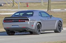 2018 dodge muscle cars. fine dodge show more 2018 dodge challenger  intended dodge muscle cars e