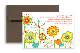free birthday invitation template for kids free birthday invitation templates kids free birthday invitation