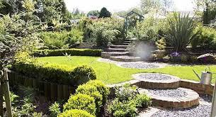 Small Picture Designmygarden Ca Chinese Garden Design Chinese Landscaping Design