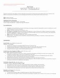 What To Include In Resume Sample Resume After Career Break Unique Entrepreneur Resume And 8