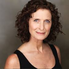 "Julie Fain Lawrence on Twitter: ""Out soon! Ep7-FainTalk w/Wendy Kurtzman  @CarolineLiem @ShrinkWrapMedia #transitions #collegetocareeracting #casting  http://t.co/tYgnbk3jHh"""