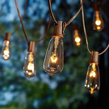 vintage outdoor lighting. 27 Best Vintage Outdoor Bulb String Lights Images On Pinterest With Regard To Inspirations 19 Lighting T