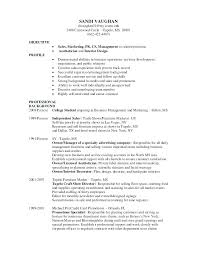 Sample Nurse Resume Objectives Objective Resume Template Good Resume ...